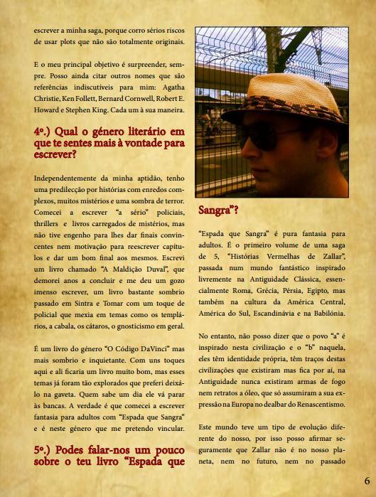Revista 6