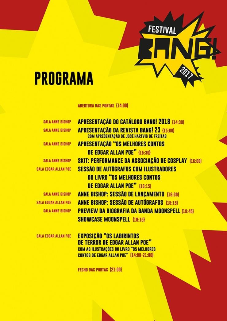 Programa_Festival_Bang_NOVO